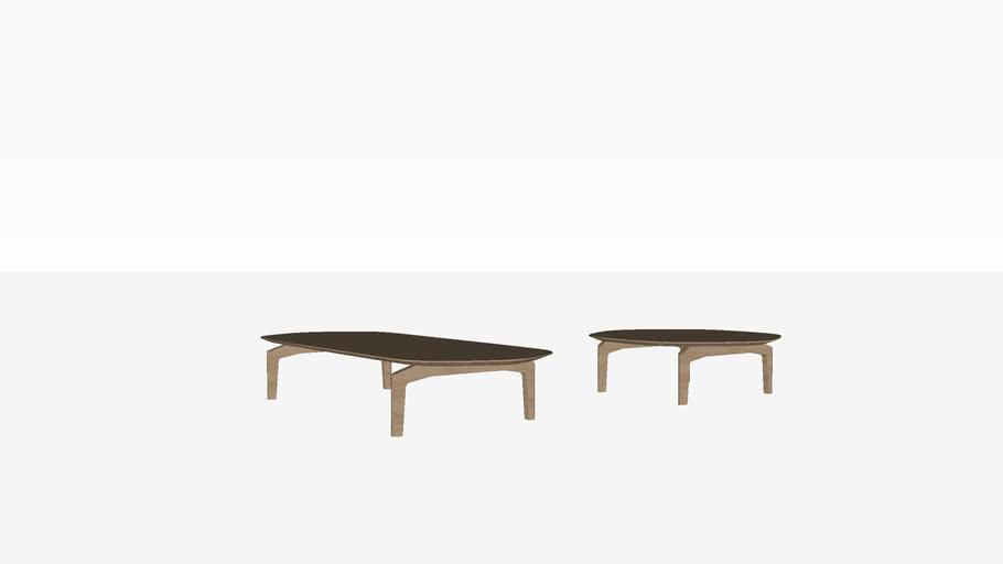 Casala Gabo table
