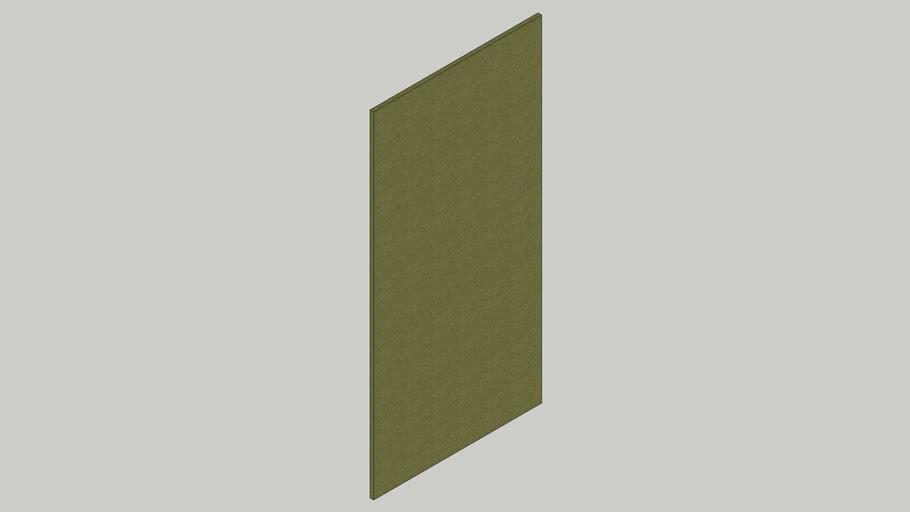Fabrix 27mm Jacobs-18-Grass
