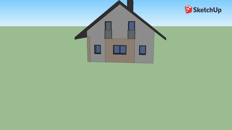 House (single)