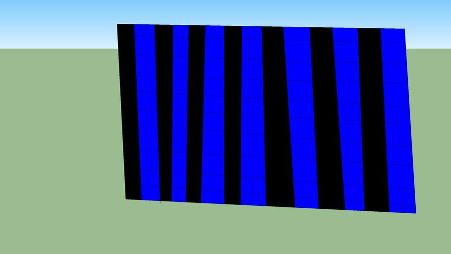 Muro Inter