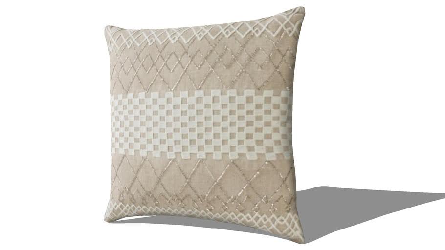Pillow-Oatmeal[2]