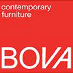 Bova Furniture  11D Warehouse