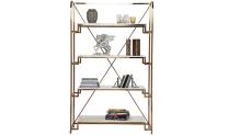 Accessories Shelves
