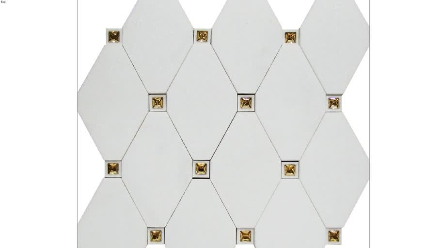 Tessela MPC16.689