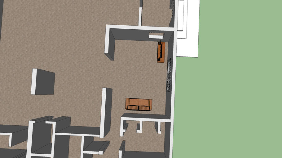 MYYYY House 2