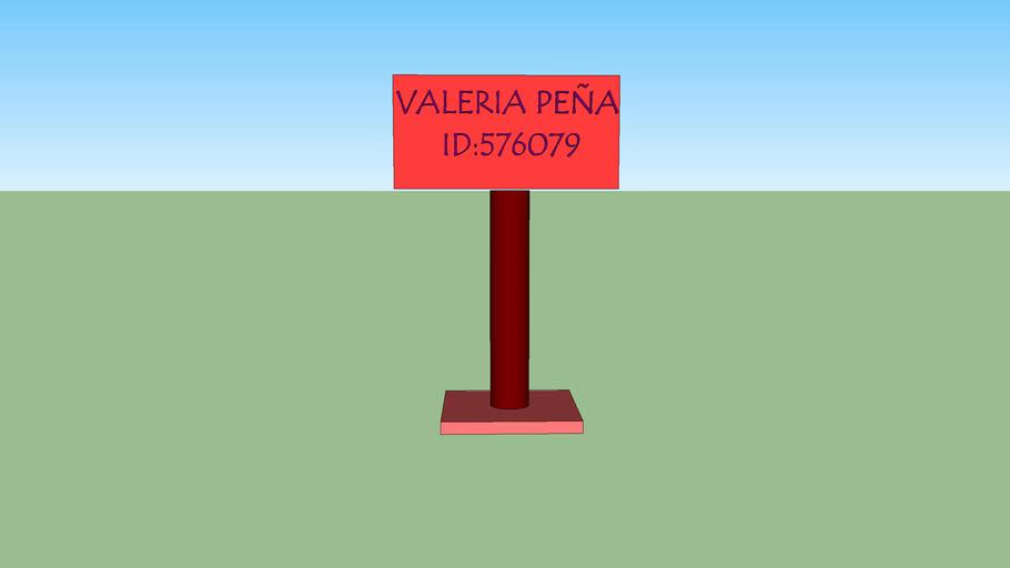 PORTA TARJETA VALERIA
