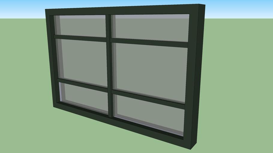 kitchen window_kei
