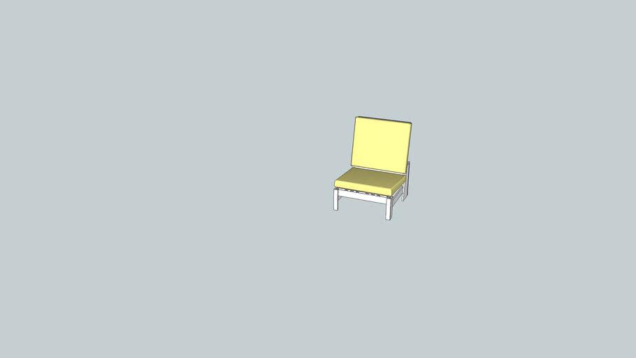 Morris Chair Center