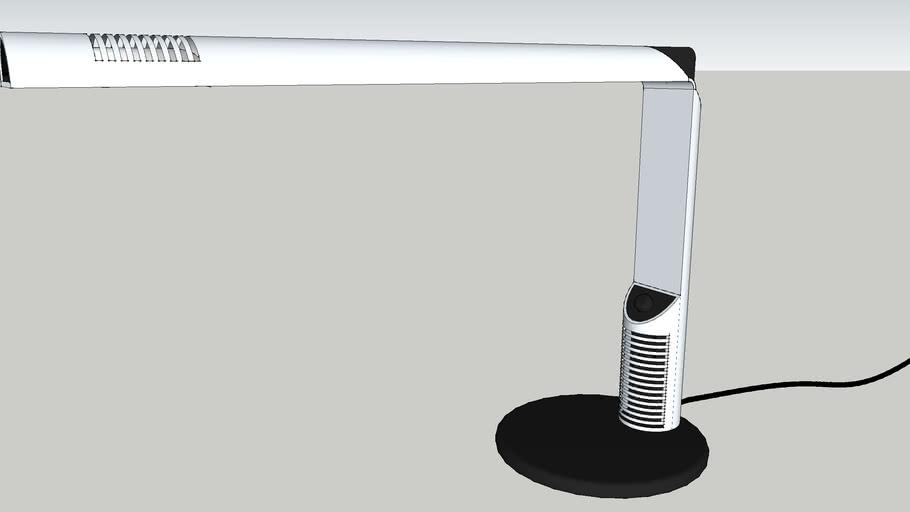 desk-lamp ABELE