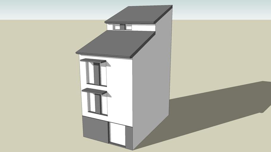 edificio jol_080207