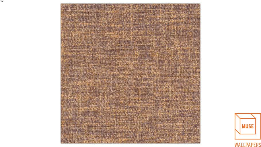 Papel de Parede | Coleção Modern Art Ref. 15033-9