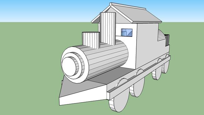 ferro-motora