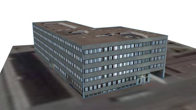 строение по адресу хельсинки,финляндия