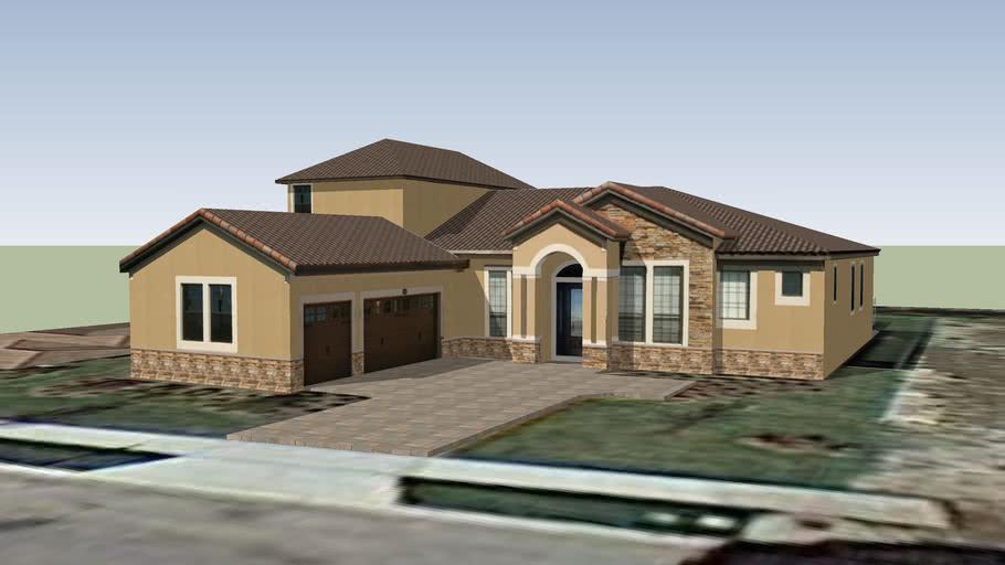 4328 Isle Vista Ave