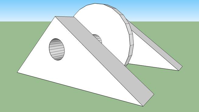 Mecanismo de polea