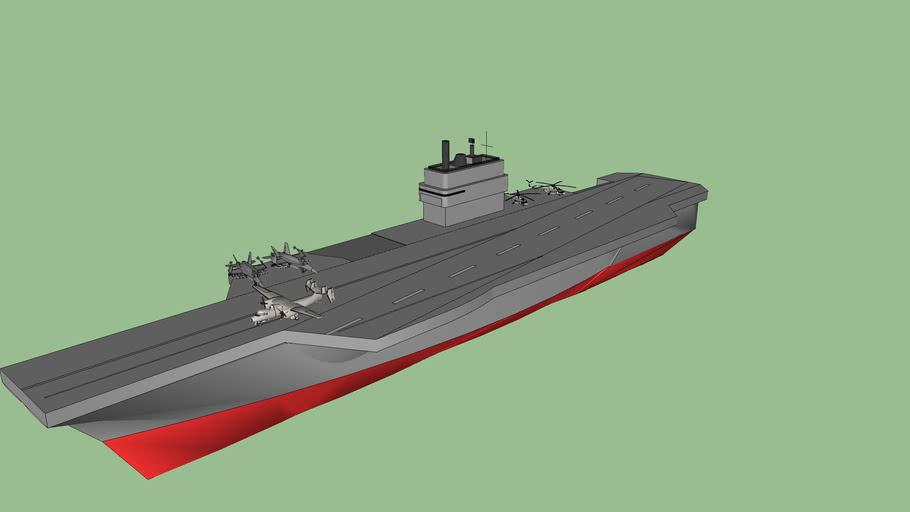 Proyecto Sac-220