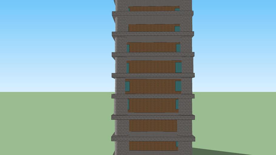 14BorosP-Design#3-Final