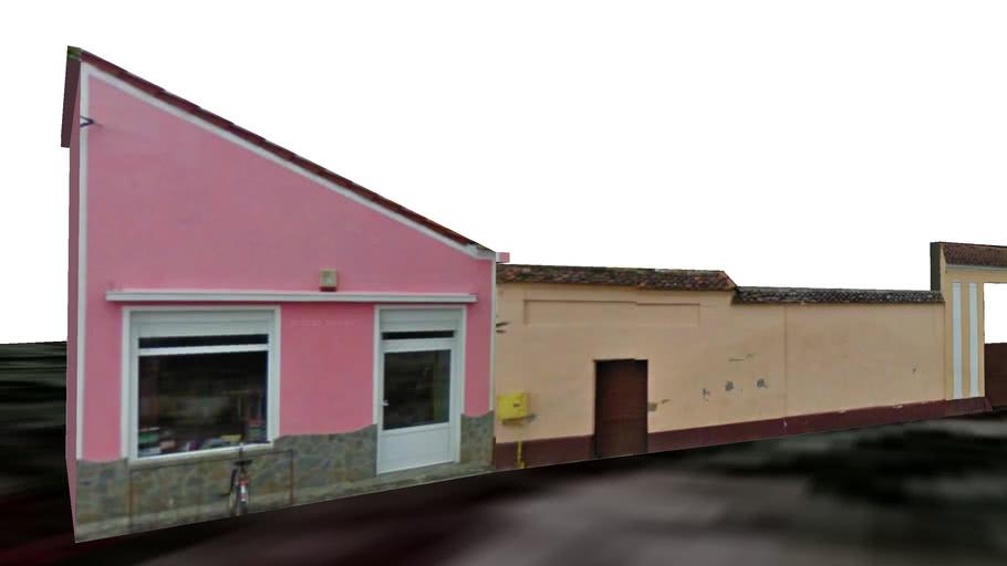 Casa in Prejmer (25)