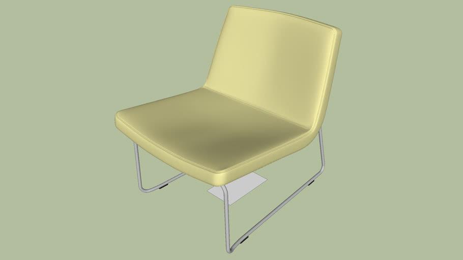cadeira_01
