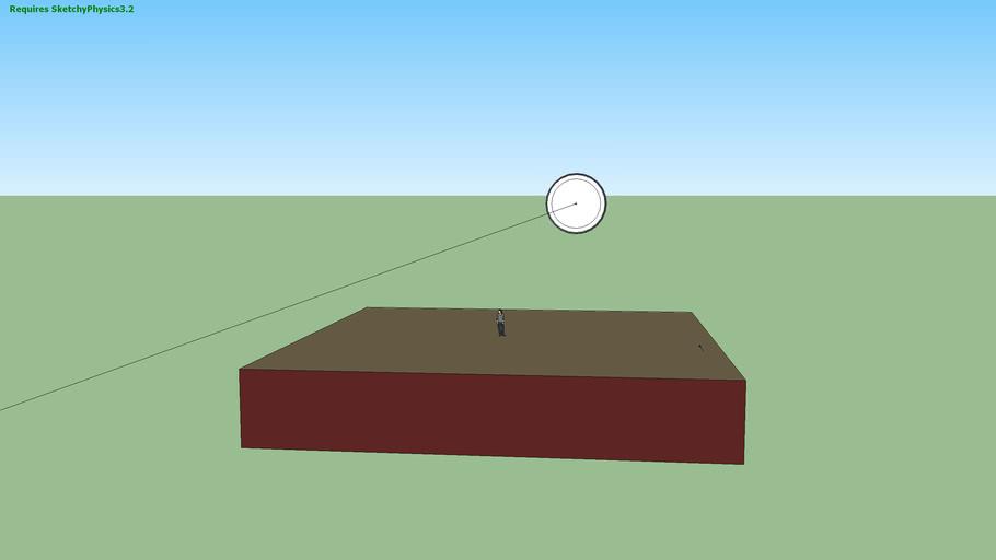 sketchyphysics cannon