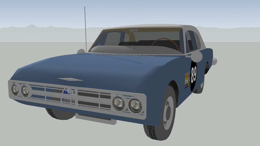 1970 Nepaiul S