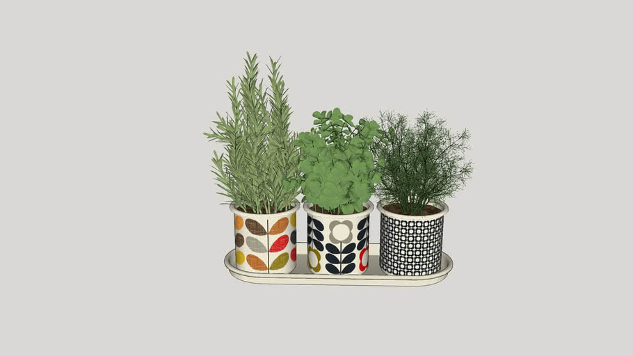 Vaso+de+flores+(54)