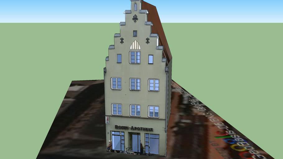Altstadt 339