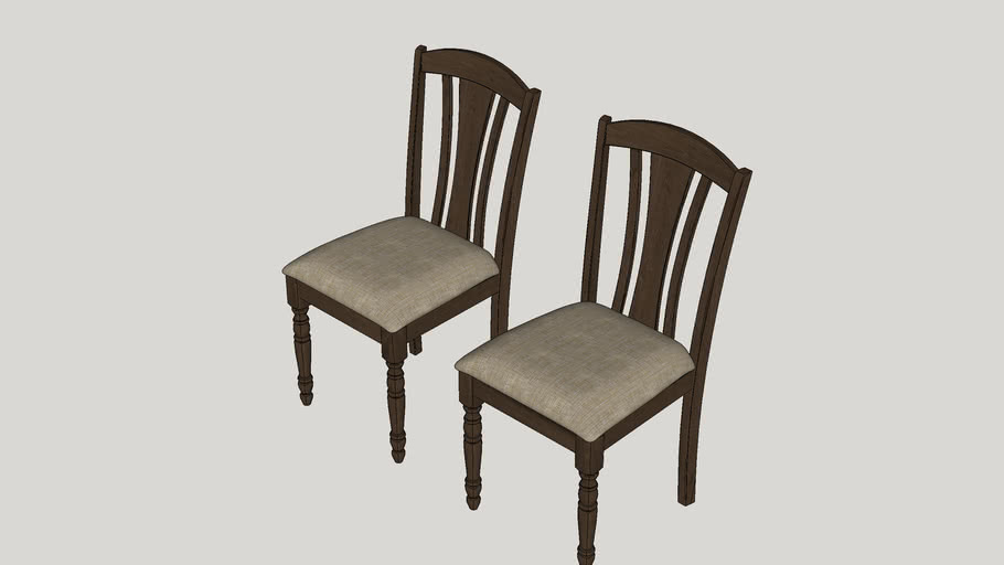 Lankin Side Chair