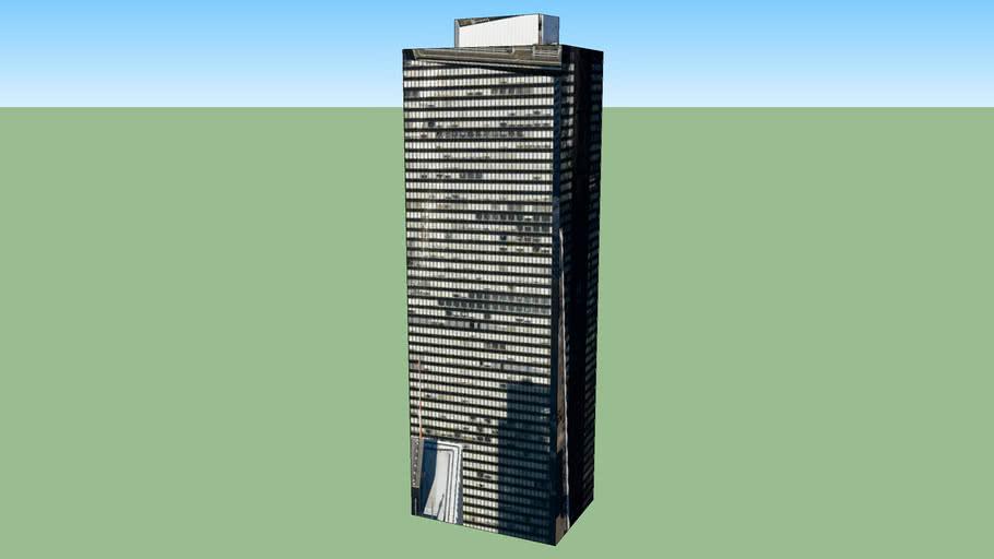 Edificio en 〒163-0405, Japón