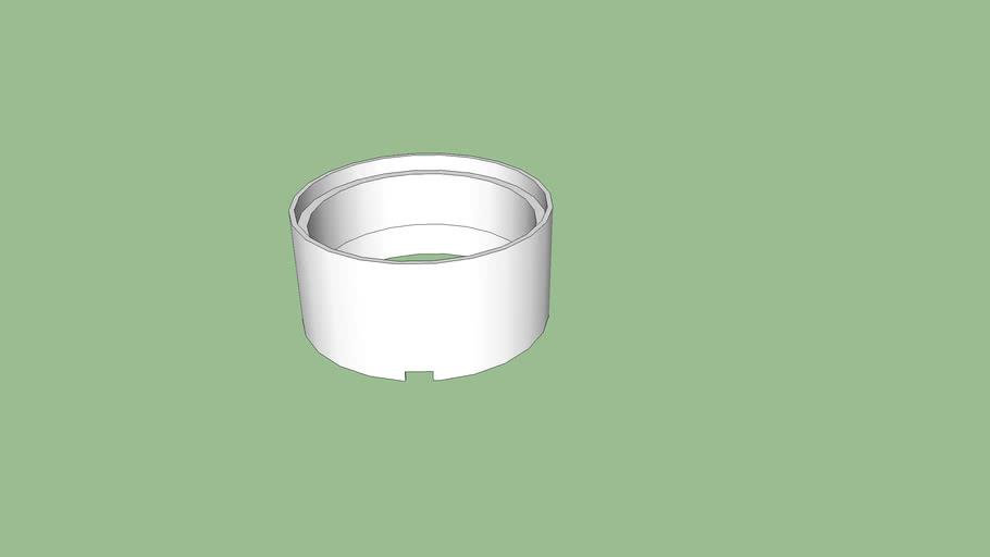 cuppler