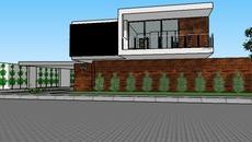 Lux Houses & Villa
