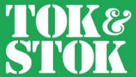 Tok & Stok