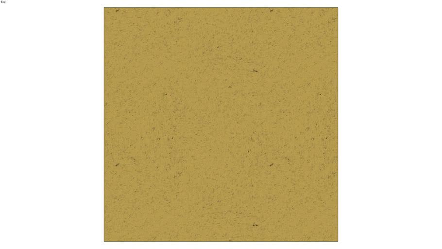 ROCKIT3D | Carpet Low RAL1024