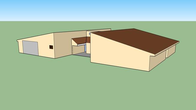 A Better House