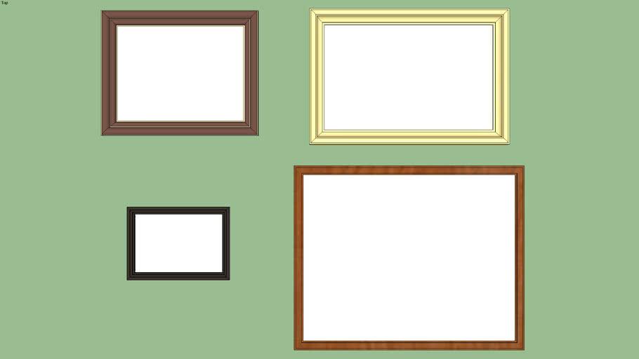 cadre tableaux