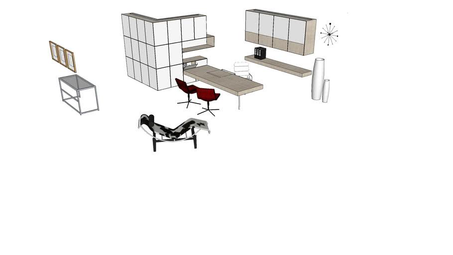 office 2 element 3
