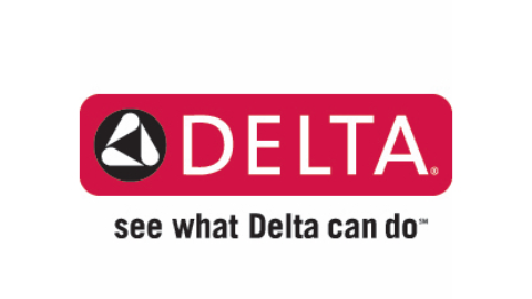 Delta Faucet Collections