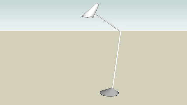 LAMPY PODŁOGOWE STOJACE