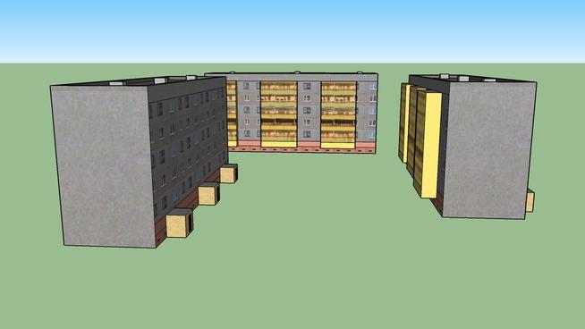 3 Bloki
