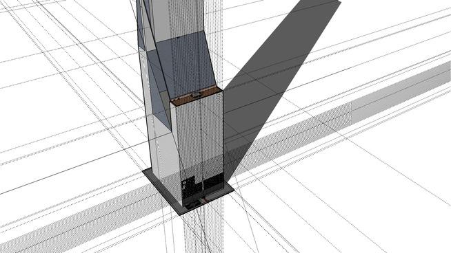 L-ucas Building