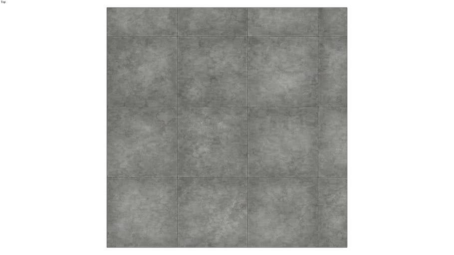 ROCKIT3D | Tiles 0015 matte (60x60 cm)