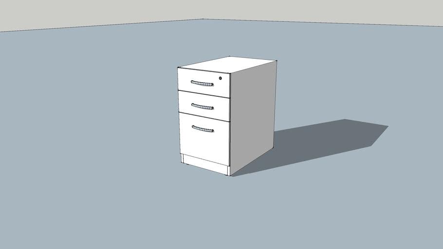 STO_Pedestal_EZ32_002