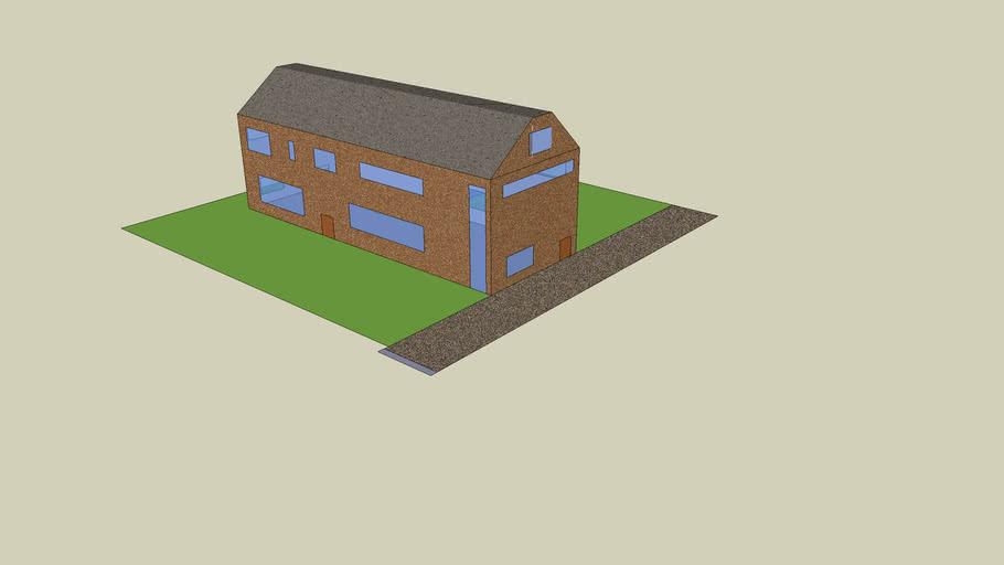 house bbbbb