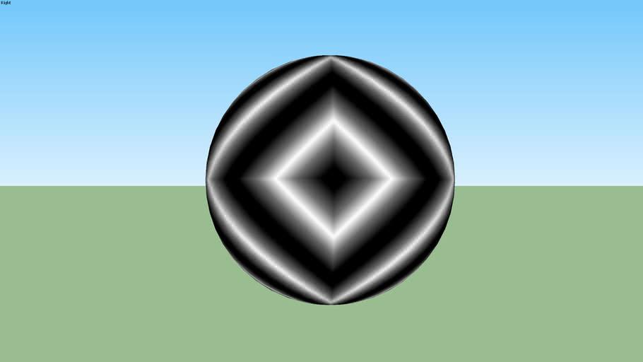 sphere 45