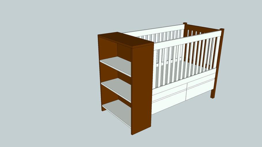 Crib v2