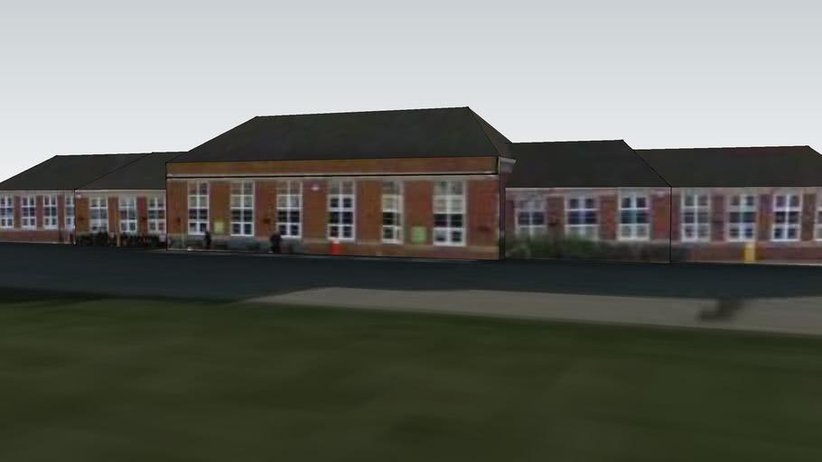 Canvey Junior School