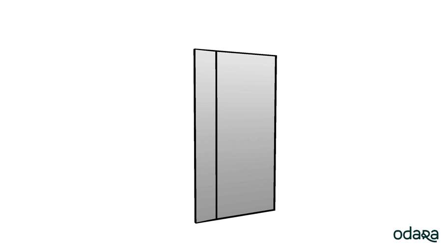 Espelho NEO