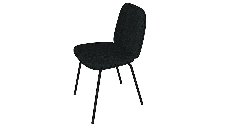 Miniforms - Leda - Chair