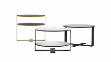 LOW TABLE. COFE'TABLE.SIDE TABLE