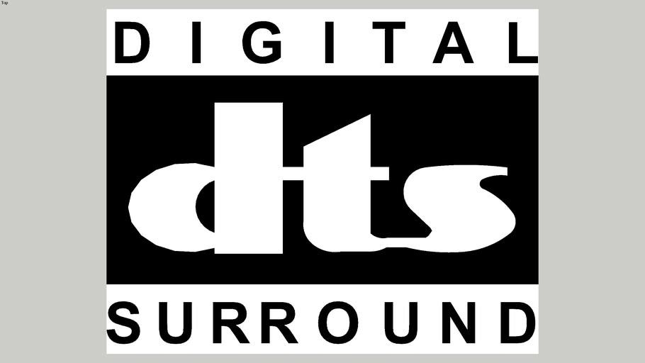 Dts Get DTS
